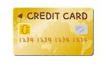 クレジットカードで節税